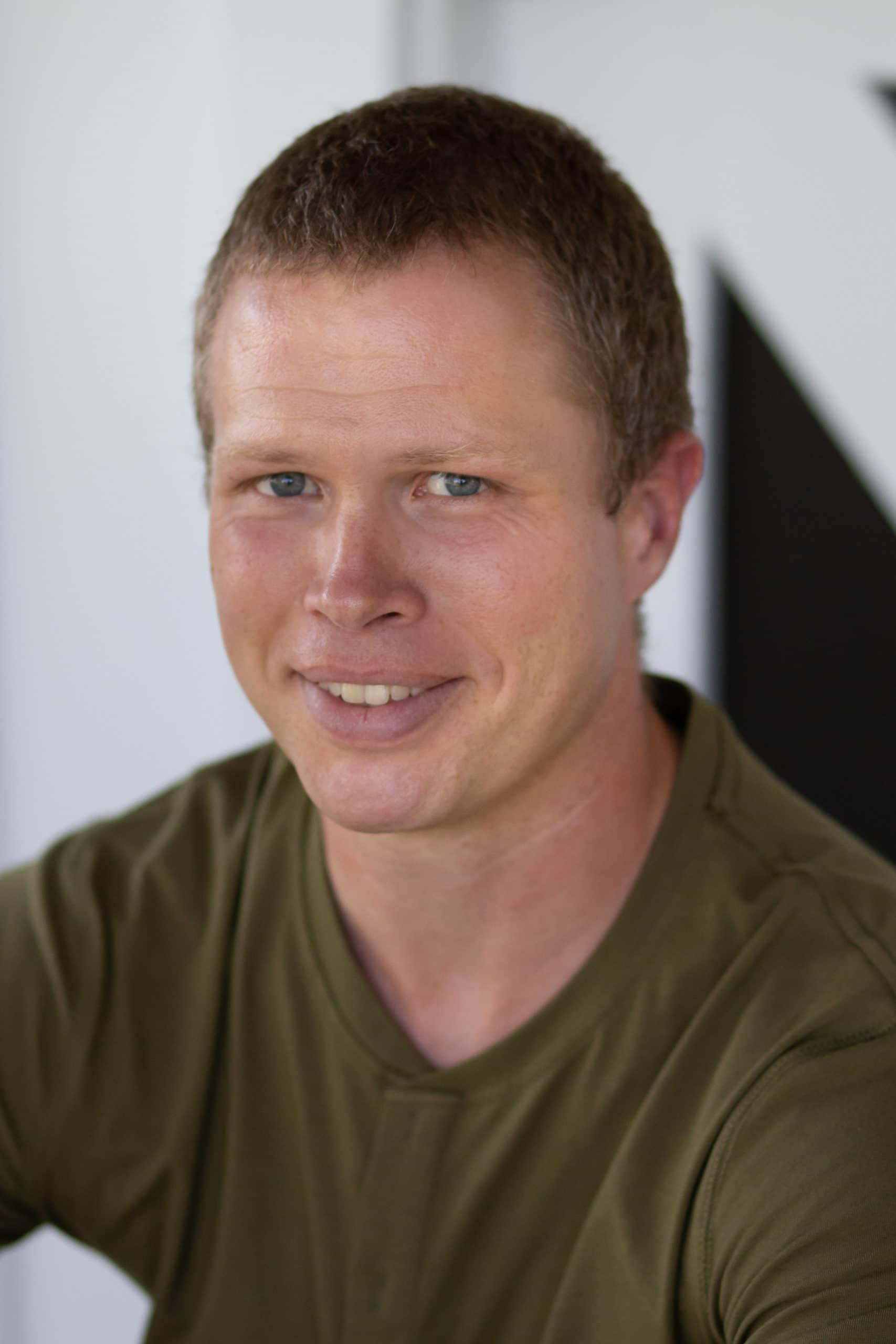 Doug Dalsing, Testudo LLC